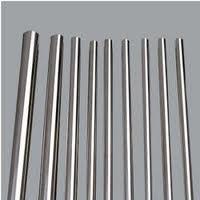 seamless stainless steel tube for capilary tube from AMBIKA STEEL INTERNATIONAL