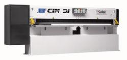 VENEER CUTTING MACHINE from COBRA INDUSTRIAL MACHINES