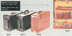 LEATHER GOODS WHOLSELLERS & MANUFACTURERS from INFINITY TRADING LLC..