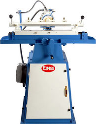 Knife Sharpener from PIONEER MANUFACTURING CORPORATION