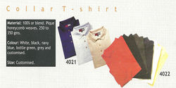 Casual Uniforms from INFINITY TRADING LLC..