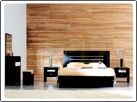 Wall Cladding Ideas with Wood from HERITAGE PALACE DECOR CONT.LLC