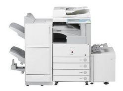 Photocopier Supplier in Abu Dhabi from MARHABA STATIONERY L.L.C.