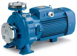 PEDROLLO-ITALY CENTRIFUGAL PUMPS