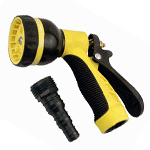 Garden Tools  from REAL HARDWARE LLC