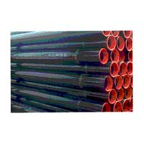 Carbon Steel Pipes and Tubes from RANDHIR METAL SYNDICATE