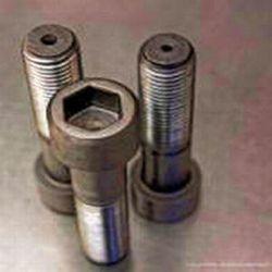 High Tensile Fasteners from RANDHIR METAL SYNDICATE