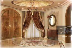 Home Renovations and Furnishings from NOVA DECOR
