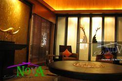 Interior Designers from NOVA DECOR