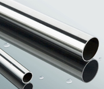 Stainless Steel Tubes from JANNOCK STEELS