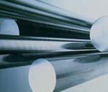 Nickel Alloy Rods from JANNOCK STEELS