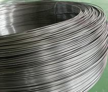 Alloy Steel Wire  from JANNOCK STEELS
