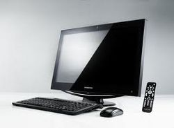 Latest Desktop Computers and All-In-One PCs from SIS TECH GENERAL TRADING LLC