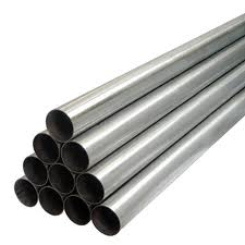 Stainless Steel Tubes from MALINATH STEEL CORPORTION