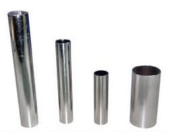 Inconel  Round Bars from MALINATH STEEL CORPORTION