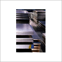 STAINLESS STEEL PLATE from MALINATH STEEL CORPORTION