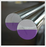 Stainless Steel 15-5 PH from CHANDAN STEEL WORLD