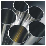 Super Duplex - UNS 32760 from CHANDAN STEEL WORLD