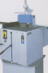 Cutting Machine from REXON INDUSTRIAL TOOLS CO LLC