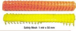 SAFETY MESH / ROAD SAFETY MESH