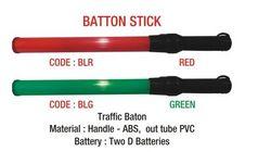 BATTON STICK / BATTON LIGHT  from SAFELAND TRADING L.L.C