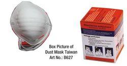 DUST MASK TAIWAN