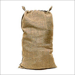 GUNNY BAG JUTE from SAFELAND TRADING L.L.C