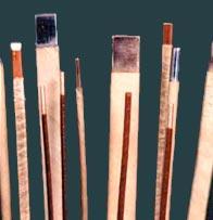 Winding Strips from JANS OVERSEAS