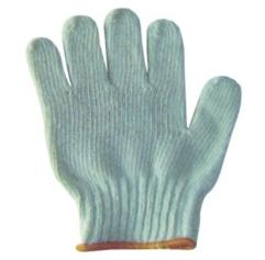 KNITTED GLOVES OR COTTON GLOVES