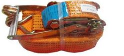 CARGO LAISHING BELT  from SAFELAND TRADING L.L.C