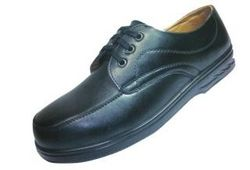 SAFETY SHOES VAULTEX