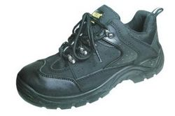 SAFETY SHOES MILLER
