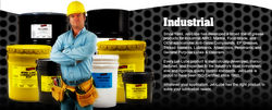OILFIELD EQUIPMENT SUPPLIERS from BLUELINE BUILDING MATERIALS TRADING
