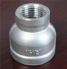 Steel Reducer from CENTURY STEEL CORPORATION