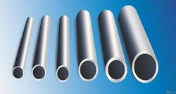 Stainless Steel Tubes from CENTURY STEEL CORPORATION