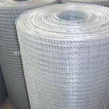 Wire Mesh from CENTURY STEEL CORPORATION