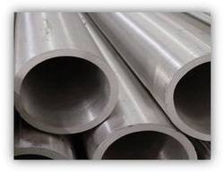 Inconel Pipes from CENTURY STEEL CORPORATION