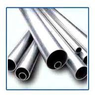 Inconel Tubes from CENTURY STEEL CORPORATION