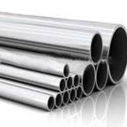 Titanium Tubes from CENTURY STEEL CORPORATION