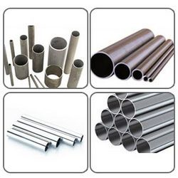 Metal Pipes & Tubes from REGAL SALES CORPORATION