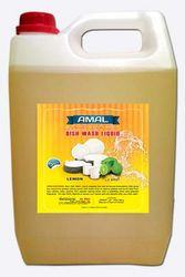 Dish Wash Liquid in UAE