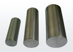 Inconel Rods / Bars  from HITESH STEELS