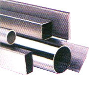 Monel Pipes  from HITESH STEELS