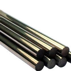 Nickel Rods  from HITESH STEELS