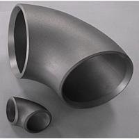 Titanium Fittings  from HITESH STEELS