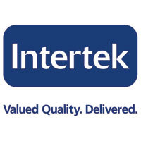 ISO 9001 : 2008 Awareness Training - 29th Apr 2012 from INTERTEK INTERNATIONAL - ISO CERTIFICATION BODY