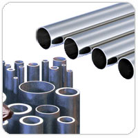 Stainless & Duplex Steel from SUPER INDUSTRIES