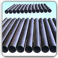 Carbon & Alloy Steel Pipe from UDAY STEEL & ENGG. CO.