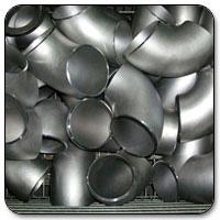 Stainless & Duplex Steel Buttweld Fittings from NAVSAGAR STEEL & ALLOYS