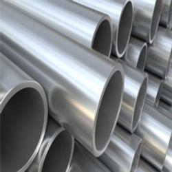 Inconel Pipes from SUPER INDUSTRIES